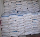 Aminosäuren L-Threonin 98.5% Zufuhr-Grad