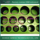 De Doos van de Uitrusting van de O-ring van Viton NBR van het Silicone van de Leverancier van de fabriek