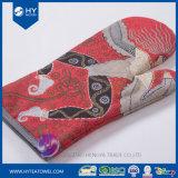 Digital gedruckten Baumwollküche-Handschuh kundenspezifisch anfertigen