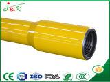 Tubo flessibile di gomma/tubo/tubo di EPDM per i ricambi auto con l'alta qualità