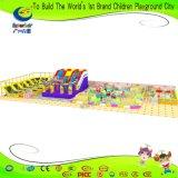 Дети под 6 летами игры старой пущи опирающийся на определённую тему электрической мягкой