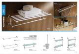 Accessoires de salle de bains (séries KD-61)