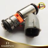 Brandnew Petrol Fuel Injecton Nozzle для VW Polo Golf Lupo Octavia Fabia Леон 1.4 16V (IWP092, 501.025.02, 50102502)