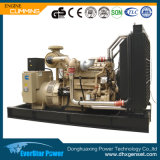 300kw Cummins Diesel Generator Set Power Engine Nta855-G7