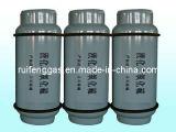 Dióxido de enxôfre (SO2)