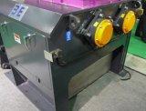 Trinciatrice della pellicola/apparecchio per distruggere i documenti di plastica/del frantoio di riciclaggio della macchina Swtf3080