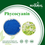 Alta qualidade Spirulina da fonte da fábrica, Chlorella, Phycocyanin