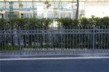 Rete fissa d'acciaio galvanizzata industriale 9 di obbligazione decorativa elegante di alta qualità di Haohan