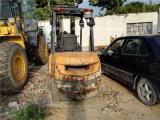 Verwendetes Toyota 3 Tonnen-Gabelstapler