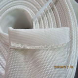 Imballaggio del sacchetto dei tubi pp di lotta antincendio del PVC