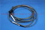 00326025-02 Fühler der Simens Maschinen-S20