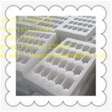 Высокое качество Дешевые OEM EPE EVA пены PU Материал упаковки Anti Static пены EPE пены Упаковка Упаковка