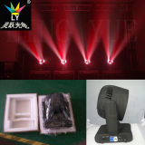 19X15W LED Moving Head Big Eye com Zoom