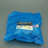 Bescherming GLB Bosch 6 000 900 076 van de Pijp van de injecteur de Plastic GLB E1021020 Bosch Orogonal