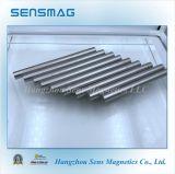 Постоянный магнит для Speedmeter, магнит алника диктора с RoHS