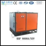 выпрямитель тока электролиза SCR наивысшей мощности 8000A 55V