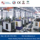 Máquina de processamento do animal de estimação do frasco do líquido de lavagem da alta qualidade