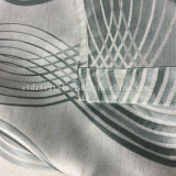 [لينن] [جكوقرد] [ويندوو كرتين] بناء