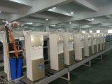 Refrigerador de água luxuoso