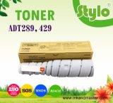 Cartucho de impresión Ad289