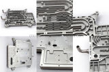 CNCのプロトタイピングおよび製造業CNCの部品