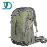 バックパックを移住するファクトリー・アウトレットのスポーツの屋外のキャンプのハイキングのハンドバッグ