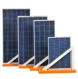 comitato solare policristallino 80W per il sistema domestico PV di energia solare