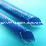 El envolver de acrílico de la fibra de vidrio de CA de la clase eléctrica del motor F