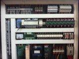 1L 2L 5L HDPE/PP engarrafa a máquina de molde do sopro