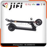 """2 """"trotinette"""" ereto elétrico da mobilidade da roda 350W com assento"""