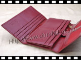 2016 bella signora ripiegabile Wallet Ladies Hand Wallet