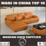 Neues Ankunfts-Wohnzimmer-Möbel-Sofa-Set