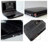 [10ينش] الحاسوب المحمول ما فوق الصّوت أداة [بورتبل] ما فوق الصّوت آلة