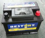 Батарея автомобиля 54519-Mf DIN стандартная 12V 45ah SMF
