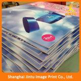 Digital-Drucken Belüftung-Deckenverkleidung Belüftung-Schaumgummi-Vorstand für das Bekanntmachen