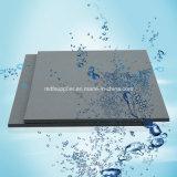 Доска доказательства воды 1220X2440X12mm E2