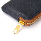 Para Samsung S8 PU Leather Phone Case capa capa de couro