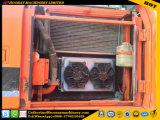 Excavador usado 225LC-7, excavador usado 225LC-7 de la rueda de Doosan de Doosan