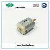 Motor DC F280-268 para las piezas de automóvil 24V motor eléctrico