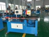 Máquina PLM-Qg350CNC metal cortador de tubulação