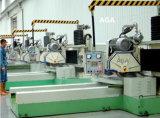 Автомат для резки микрокомпьютера каменный для профилировать пансионера выравнивается (FX1200)