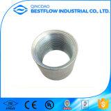 Соединение Amercan стандартное стальное купеческое