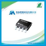 Circuito integrado TPS3705-33D del supervisor IC del Proveer-Voltaje del microprocesador