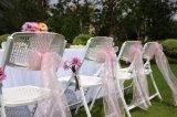 販売のFatoryの熱い供給の公共のイベントの金属の折りたたみ椅子