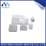 Parte di plastica dello stampaggio ad iniezione della parte automobilistica