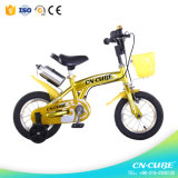Atacado Children Bike Plastic