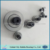 Rolamento de rolo da agulha da precisão da alta qualidade de China (série 13-90mm dos CF do KR)