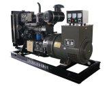 50kw elektrische Industriële Ricardo Diesel Genset