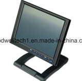 "10.4 "" Noten-Monitor VGA-PC-Positions-TFT LCD mit DVI&HDMI Input"