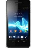 Ursprüngliche Fabrik entsperrtes Smartphone 4.3 androider intelligenter Handy des Zoll-Doppelkern-Lt25c
